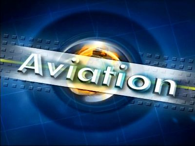 Aviation TV