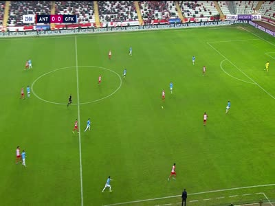 beIN Sports 1 HD Turkey