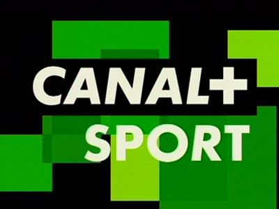 Canal+ Sport (SES 4 - 22.0°W)