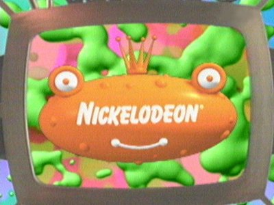 Nickelodeon Hungary