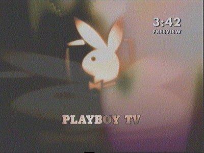 Yetişkin Kanalları  10 Line Canlı Tv  Canlı Tv İzle