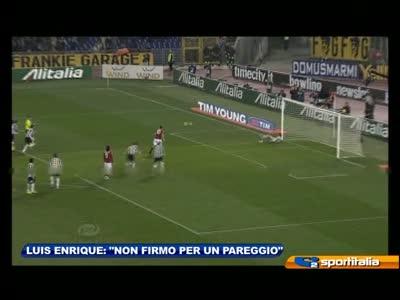 Sport Italia 2